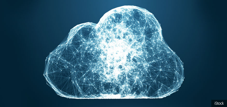 interworks.cloud Virtual Summit: sharing the power of the cloud