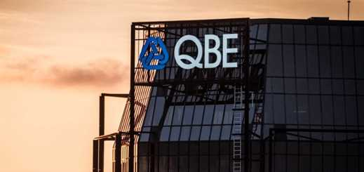 QBE Insurance rolls out Microsoft Teams worldwide to employees