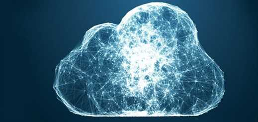 SAS workloads now available to run in Microsoft Azure cloud