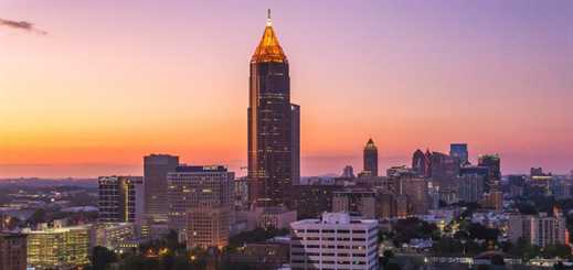 Microsoft launches Accelerate: Atlanta to upskill residents