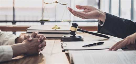 Arinco helps Maurice Blackburn Lawyers speed up insurance claims