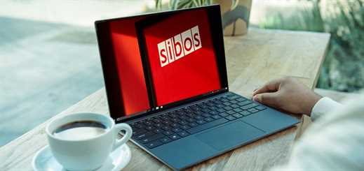 Sibos 2020: bringing the financial community together