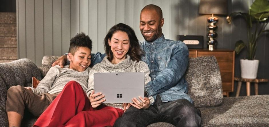 Go Compare to use Microsoft AI to reduce customers' energy bills