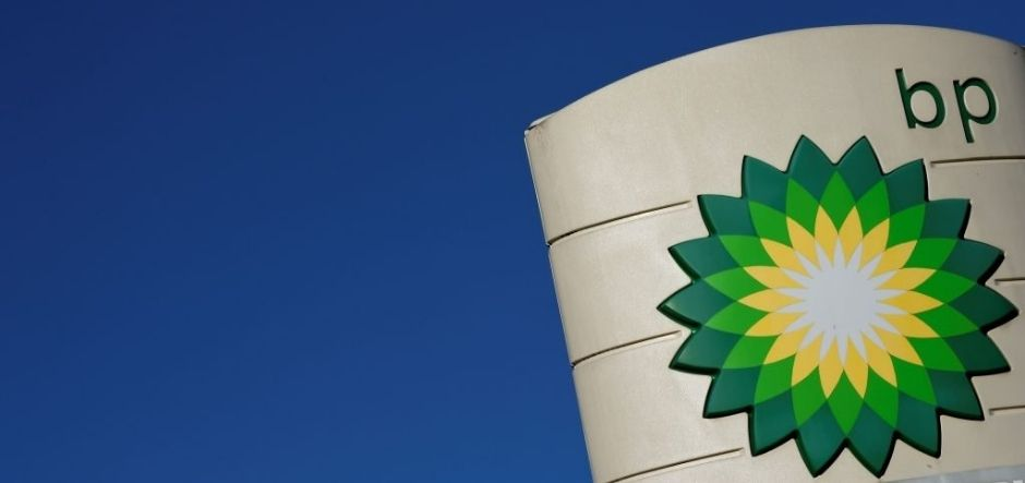 BP and Microsoft partner to modernise energy systems
