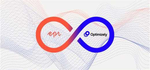 Episerver to enhance digital experiences with Optimizely