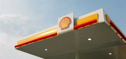 Shell and Microsoft partner to drive net-zero emission goals