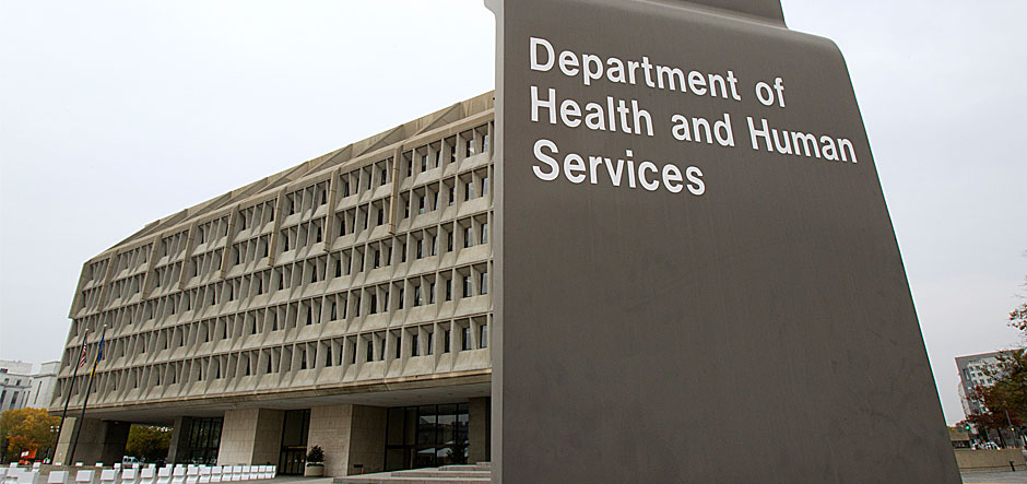 US Department of Health and Human Services moves to Microsoft Office 365