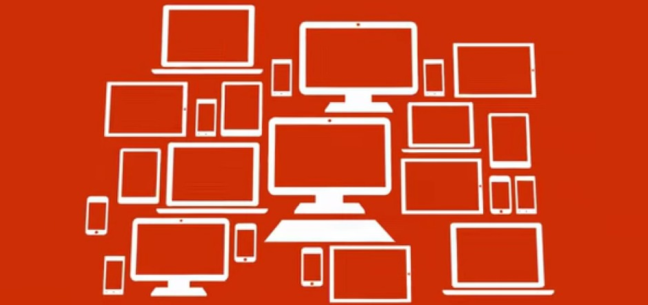 New mobile device management capabilities added to Office 365