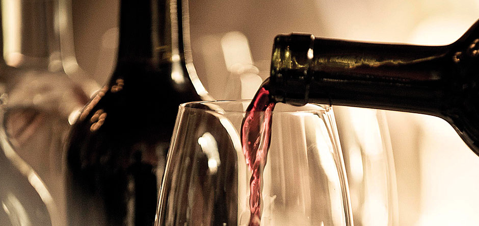 Enhancing global operations: Treasury Wine Estates moves to Office 365