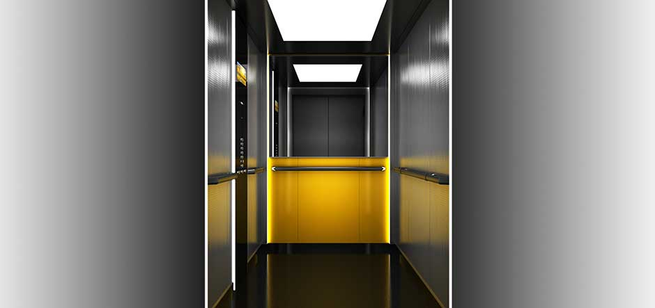 Hm16 Otis Elevator And Microsoft Enter New Digital