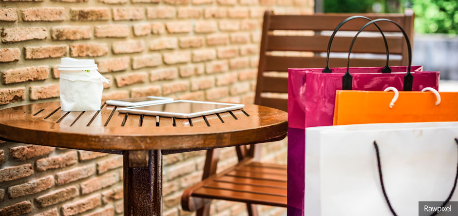 We Make Shopping Online Your Successful Strategy