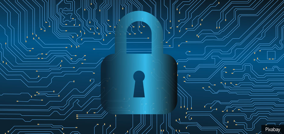 Image result for it security in malaysia